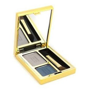 Elizabeth Arden Beautiful Color Eye Shadow Duo - Misty Teal 06 - eckoYak