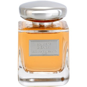 By Terry Lumiere D'Epices Eau De Parfum Spray 50ml/1.7oz - eckoYak