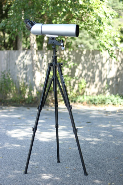 High-powered Binoculars | Tripod