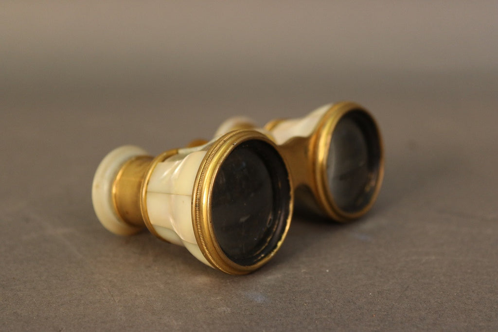 Opera Glasses by Shreve, Crump & Low