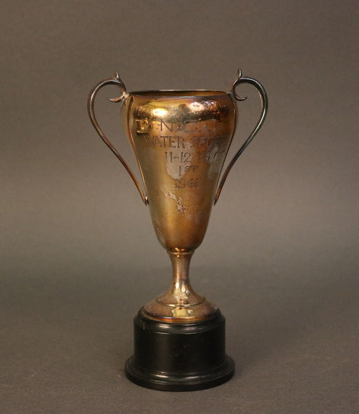 Yacht Club Trophy