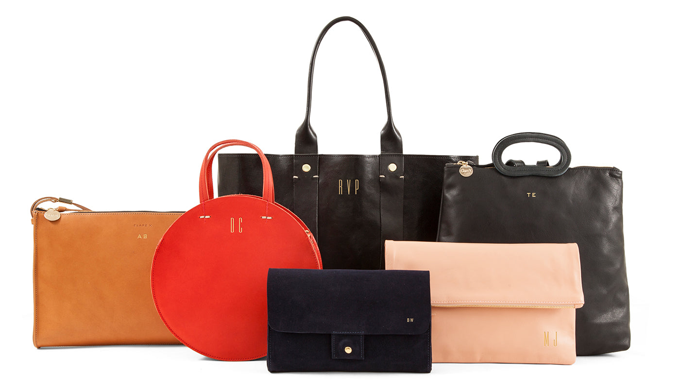 /collections/monogram-handbags