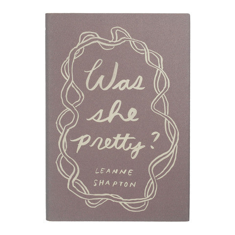 Leanne_Shapton_-_Was_She_Pretty_Book_large