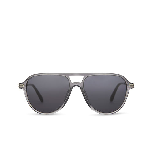 TOMS Beckett Sunglasses