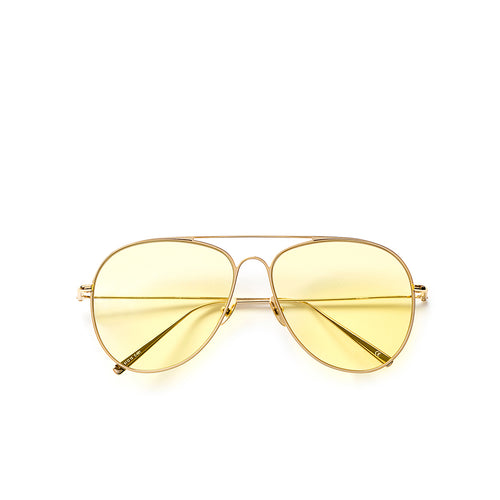 Kaleos Somerset Sunglasses