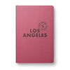 Louis-Vuitton-Los-Angeles-City-Guide