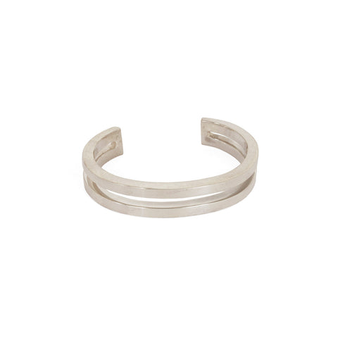 ACB-Silver-Ames-Double-Bar-Cuff