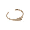 ACB-Bronze-Single-Point-Cuff