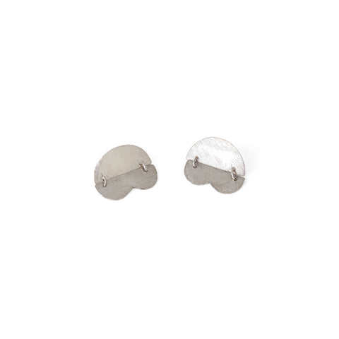 ACB-Dova-Earrings-Silver