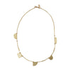 ACB-Small-Cutout-Shapes-Necklace