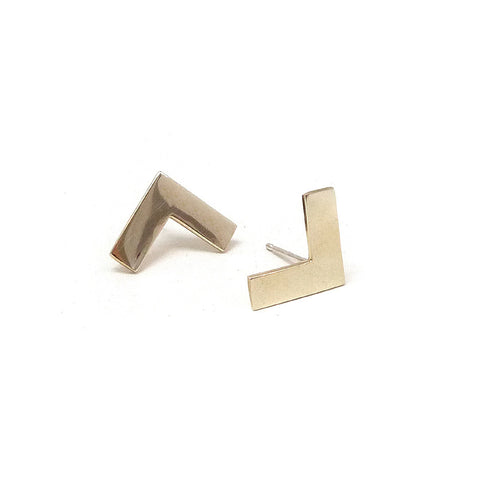 ACB-Medium-Corner-Earring