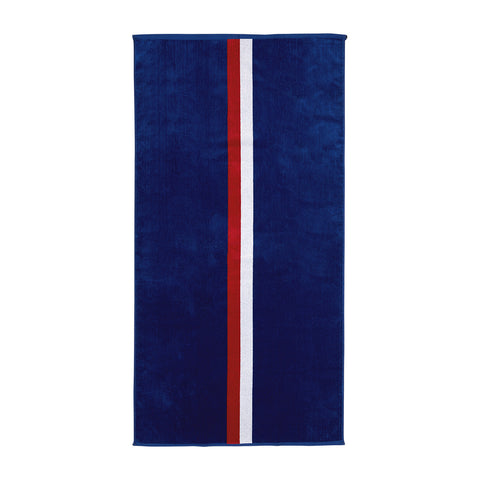 Clare V. x One Kings Lane - Beach Towel