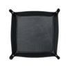 Black-Large-Catchall
