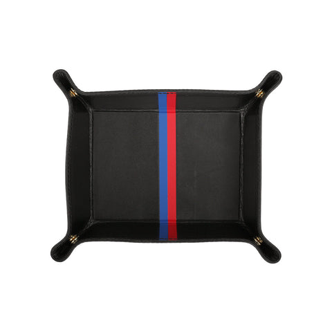Black-Newlook-Royal-Red-Stripe-Catchall