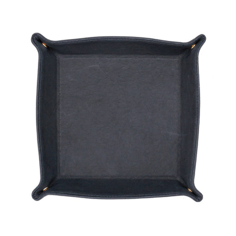 Navy-Large-Catchall