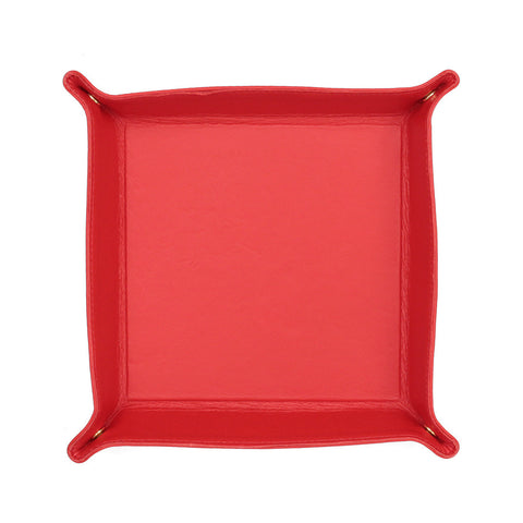 Poppy-Large-Catchall