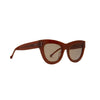 Steven Alan Optical Echo Sunglasses