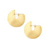 Fay Andrada Ahnka Earrings
