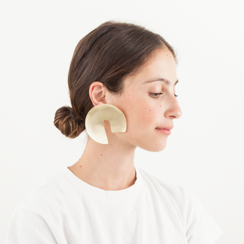 Fay Andrada Tayeh Earrings