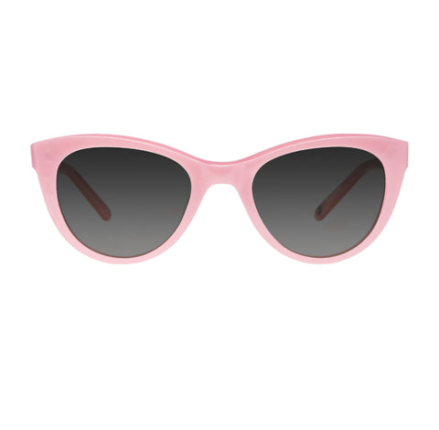 Garrett Leight x Clare V. Sunglasses