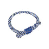 Grace-Lee-Friendship-Bracelet-Cobalt