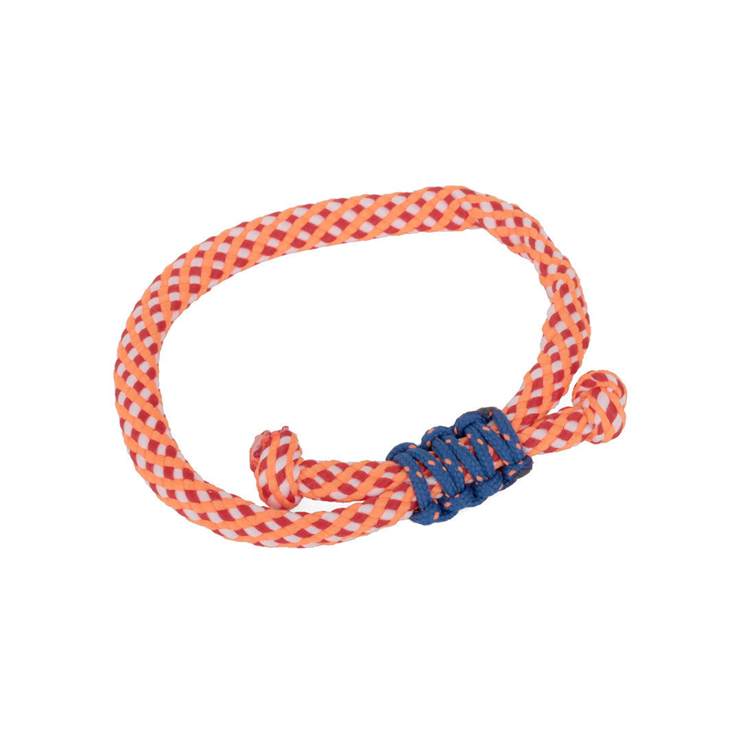 Grace Lee Friendship Bracelet