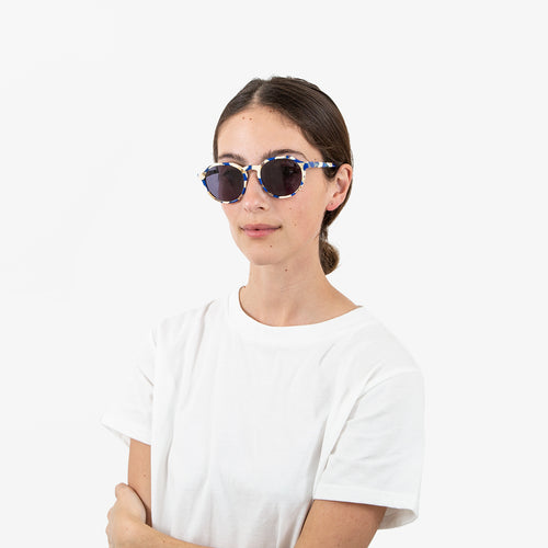 Le Specs Luxe Bang! Sunglasses