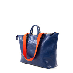 Pacific Le Zip Sac - Back