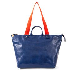 Pacific Le Zip Sac - Front
