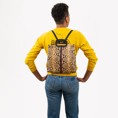 Marcelle Backpack