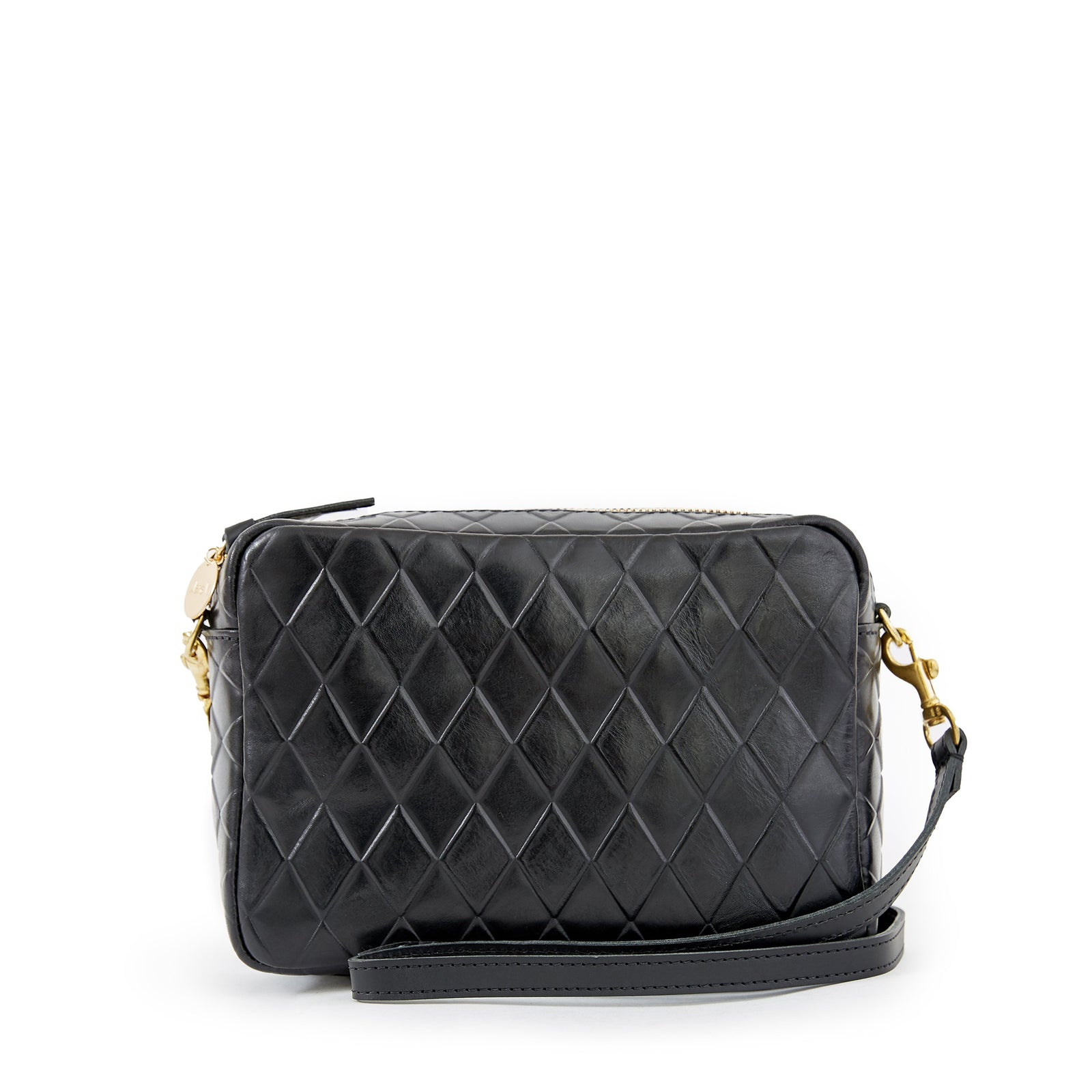 Black Diamond Midi Sac