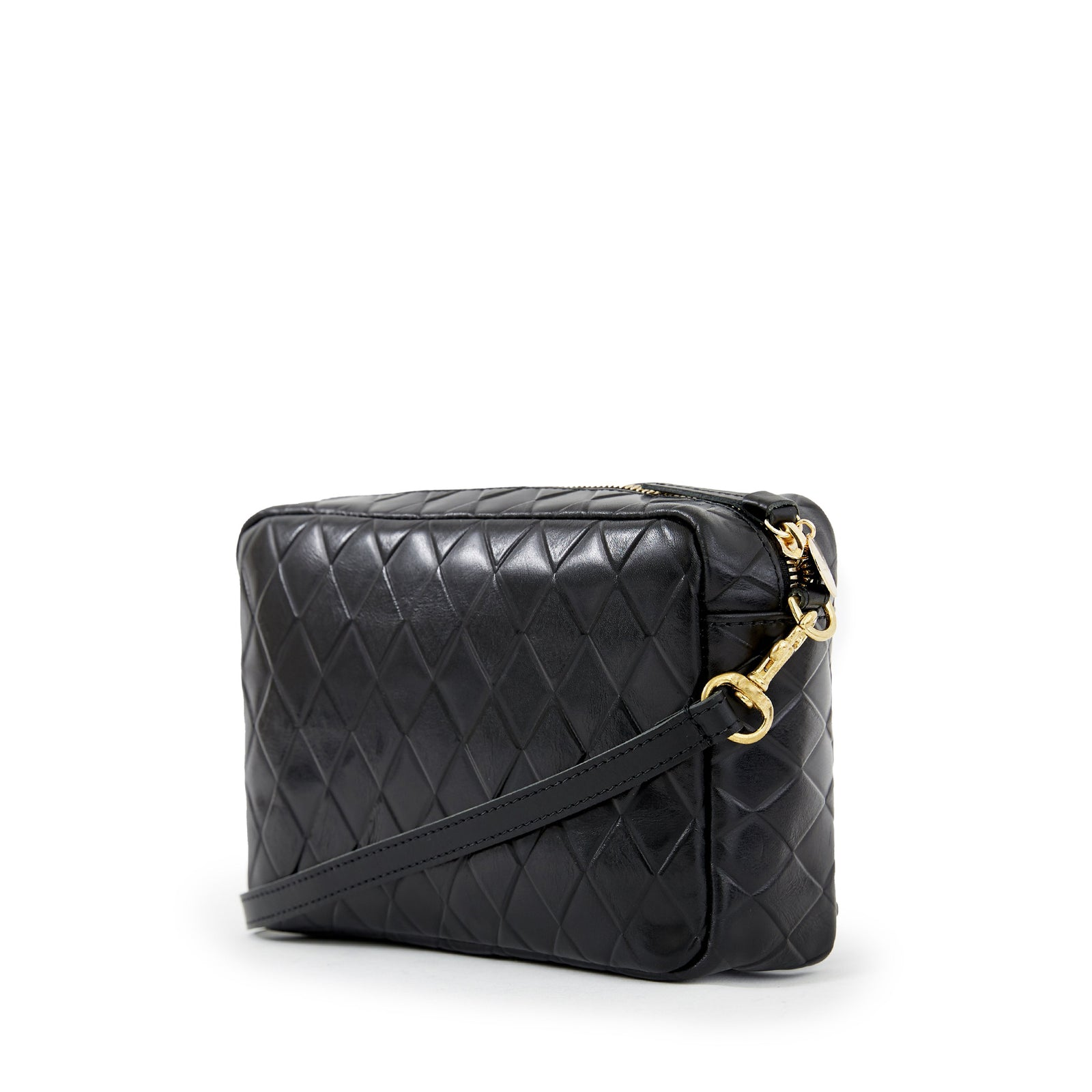 Black Diamond Midi Sac - Back