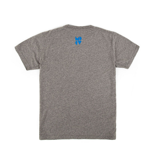 Mike D. x Clare V. Men's Original Tee