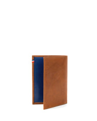 Miel Passport Case - Back