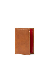 Miel Passport Case - Front