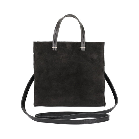 Simple Tote - Petit