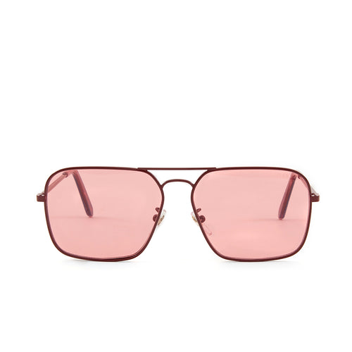 SUPER Iggy Sunglasses