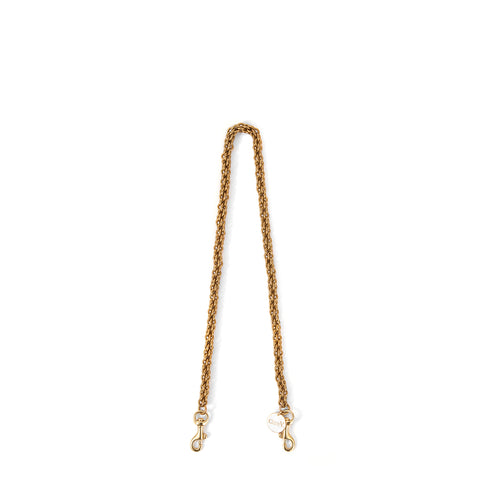 Thick Chain Shoulder Strap