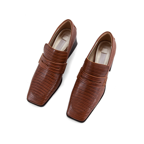 Suzanne Rae Loafer