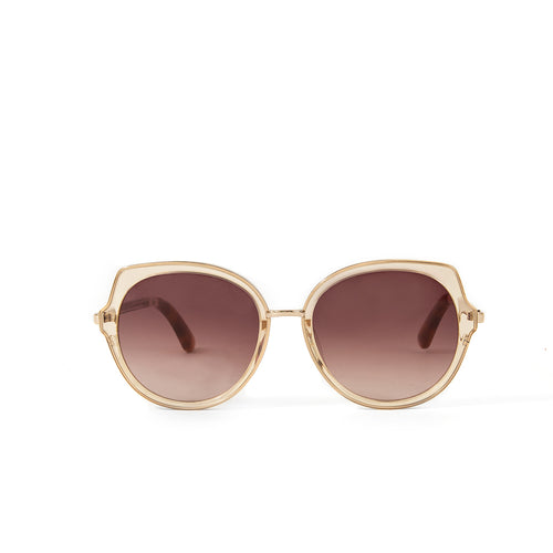 TOMS Lottie Sunglasses