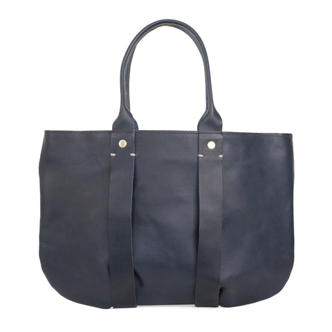 Navy-Veg-Leather-La-Tropezienne-8