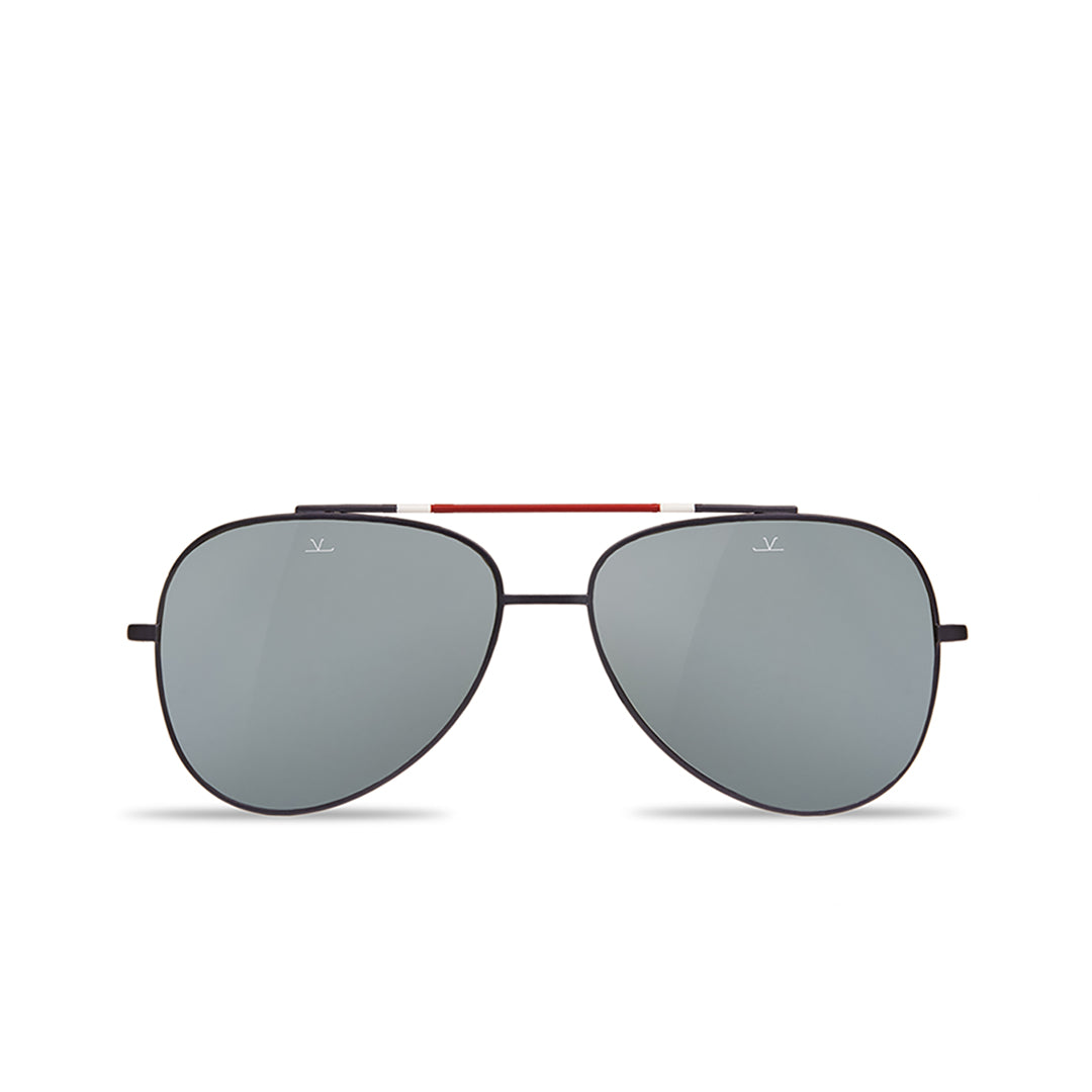 Vuarnet - Pilot Swing Sunglasses