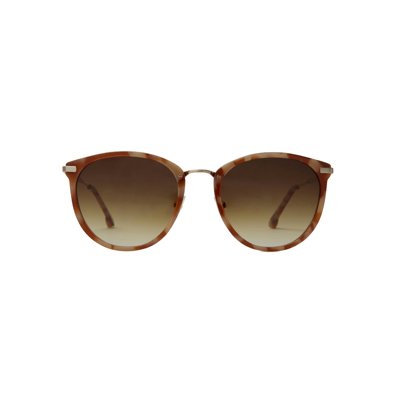 Steven Alan Optical Glenwood Sunglasses