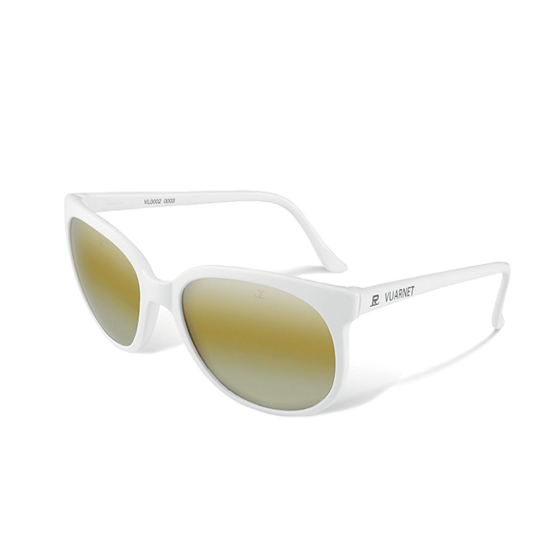 Vuarnet Sunglasses - Cat Eye