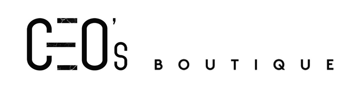 CEO's Boutique