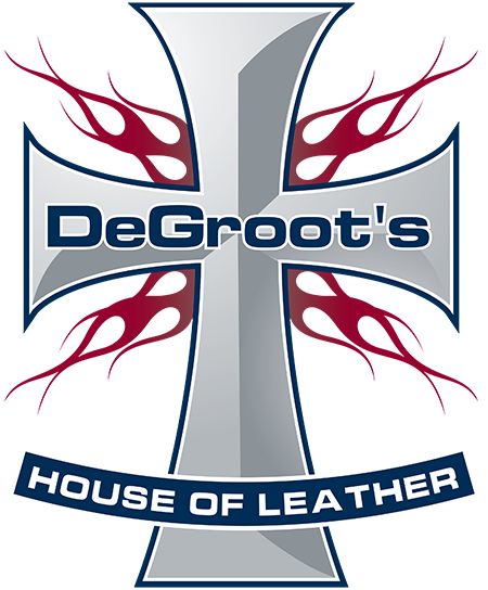 DeGroots House of Leather