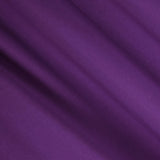 Turkish Cotton Lycra Spandex Jersey Knit Fabric by the Yard 190gsm