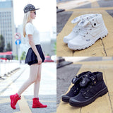 women casual shoes breathable flat white shoes zapatillas mujer 04