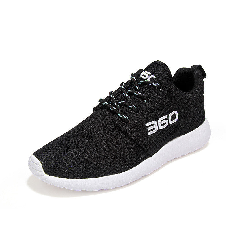 Women Shoes Summer Breathable Lace up Casual shoes