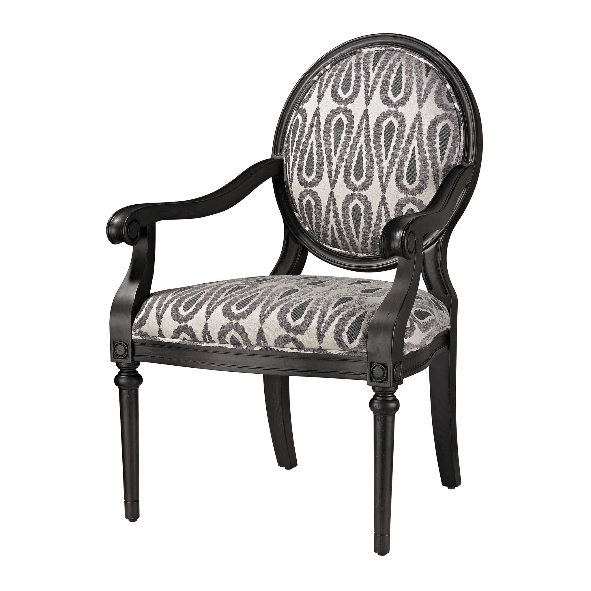 Accent Chairs Magi Home
